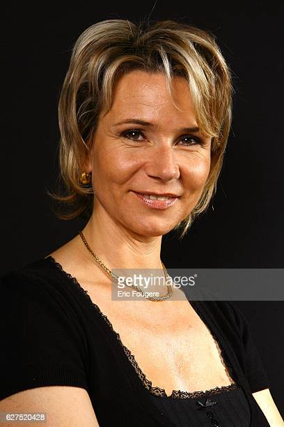Nathalie rihouet photos et images de collection getty images - La cuisine de nathalie ...