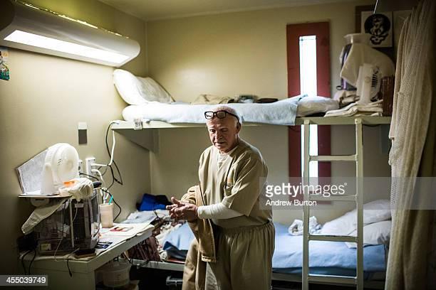 John J. Moran Medium Security Prison Stock Photos and ...