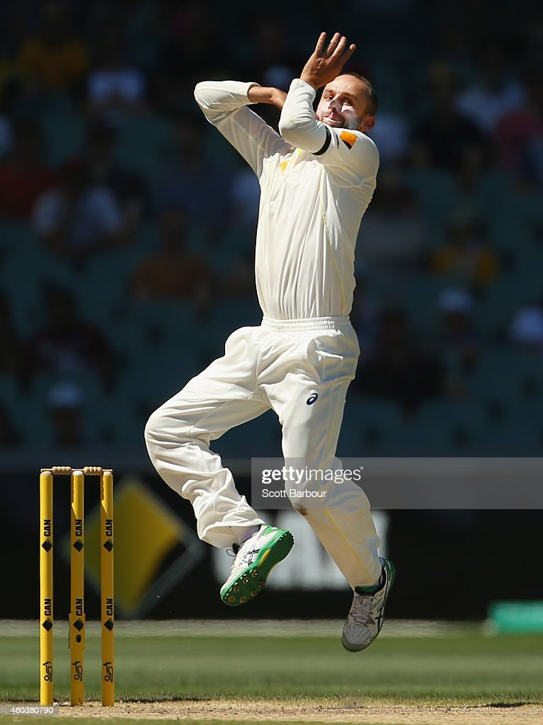 the first day in australia Victoria are well placed to continue their winning form after the opening day of the jlt sheffield shield season against western australia at the waca ground.