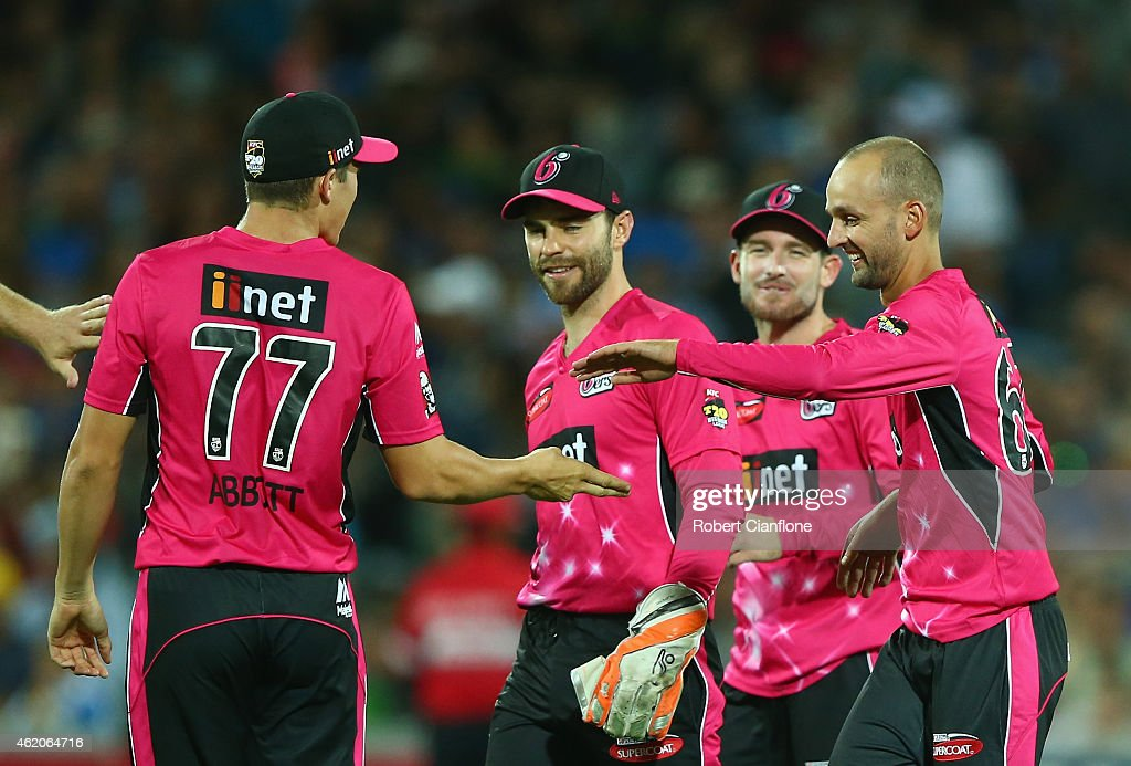 sydney sixers team list 2015 republican - photo#19