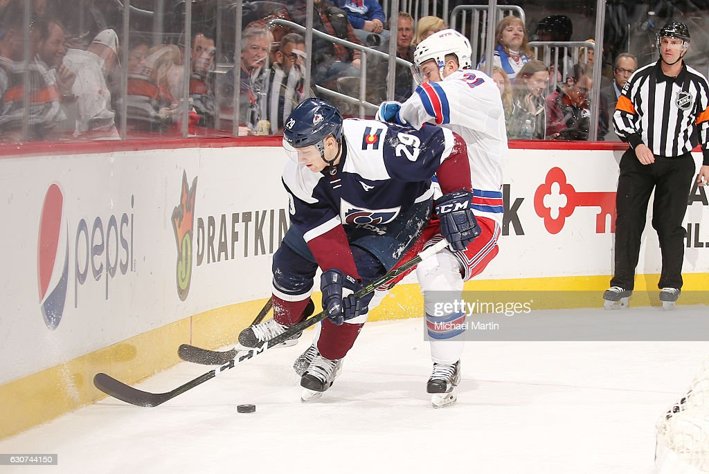 Image result for colorado avalanche vs ny rangers 2016