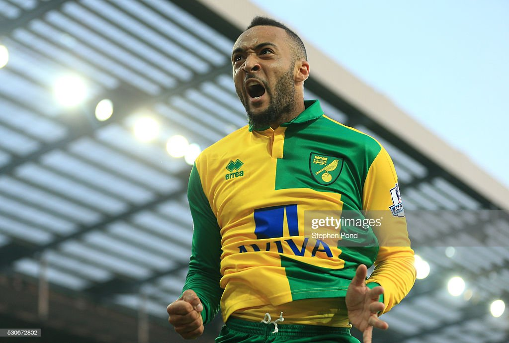 Norwich City v Watford - Premier League