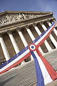National Assembly,Paris,France