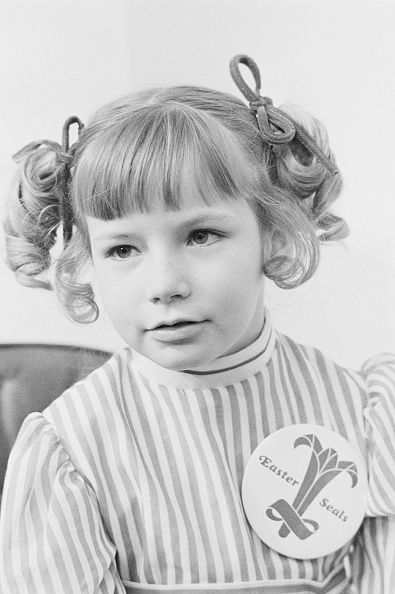... National Easter Seal Child Donna <b>Kay Howell</b> ... - national-easter-seal-child-donna-kay-howell-picture-id576834814?k=6&m=576834814&s=594x594&w=0&h=jH0mnqiLeWZDBFuI54xgVDcPG_y1oh63nLwyfqLOo-o=