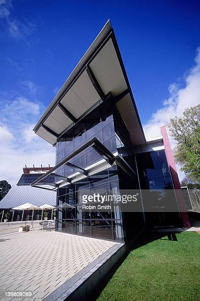 National Wine Centre of Australia, Adelaide, South Australia