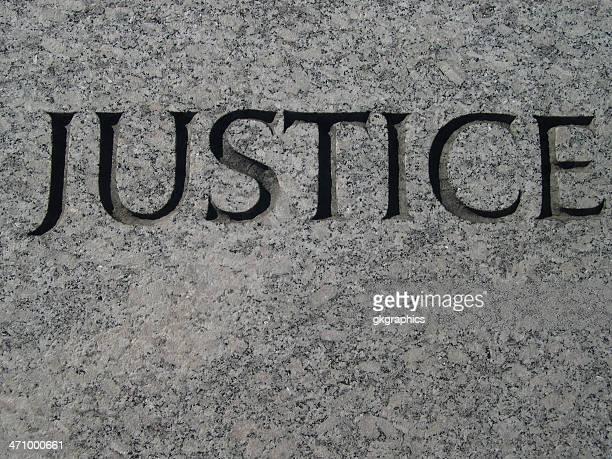 National WWII Memorial Inscription 2