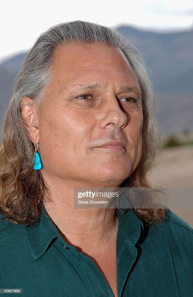 michael horse movies and tv shows