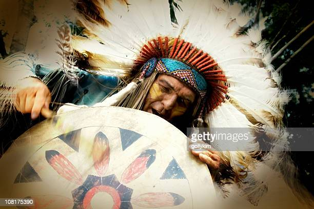 Native Beat