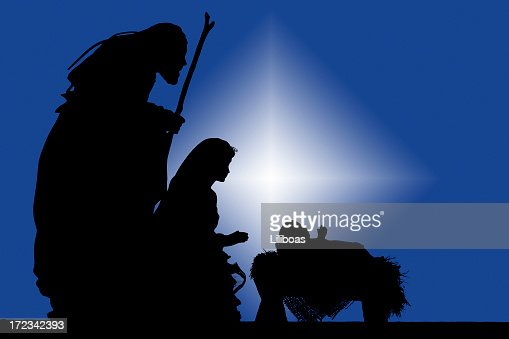 """Search Results for """"Images Of A Nativity Scene/page/2 ..."""