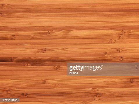 natural bamboo texture background