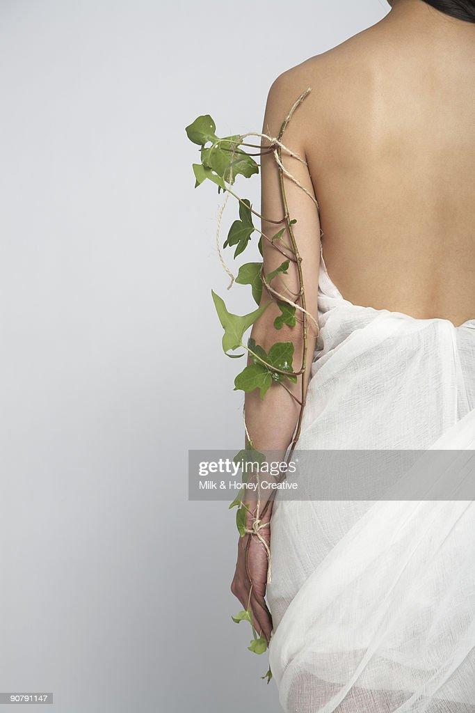Natural beauty : Stock Photo
