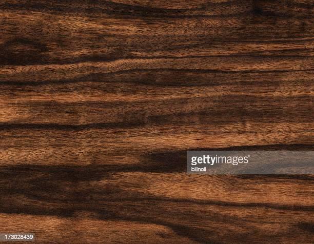 natural ebony wood