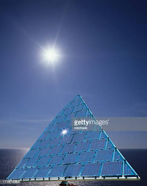 Natürlicher energy (Bildgröße XXL erhältlich)