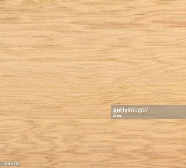 natural fir wood texture