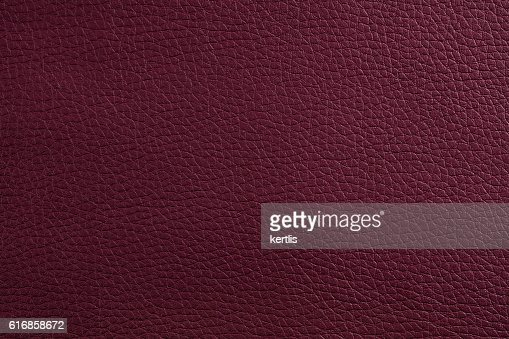 Natural leather texture (pattern) : Stock Photo