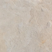 Natural sandstone texture.