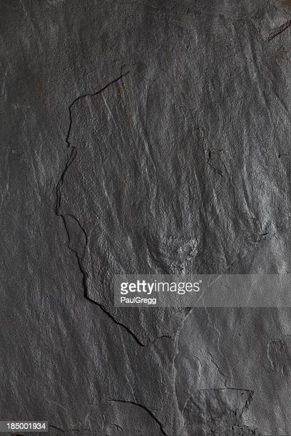 Natural slate background