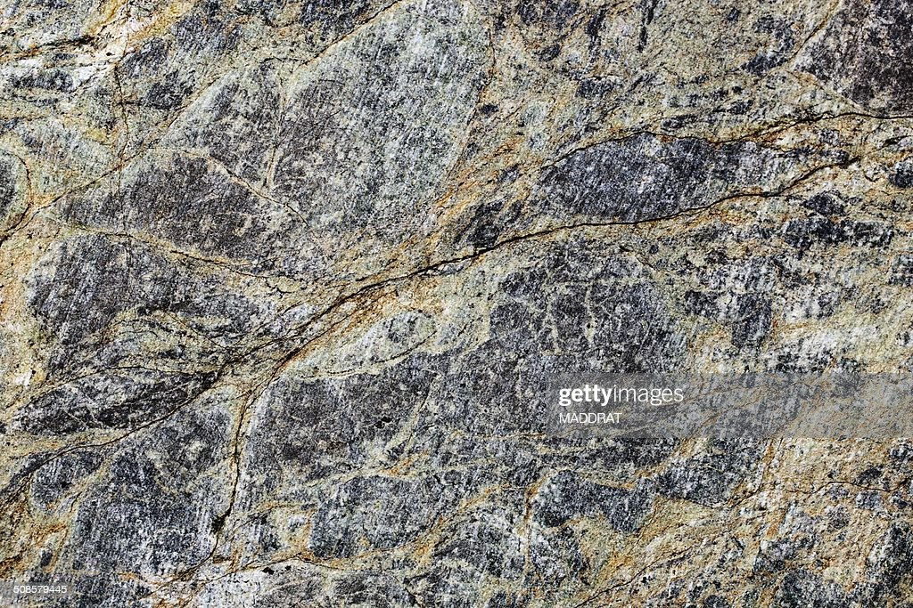 Natural stone texture background. : Bildbanksbilder