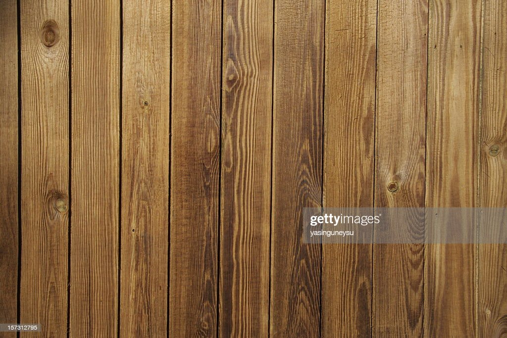 Natural Wood Floor Stock Photo Getty Images