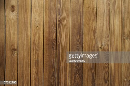 Natural Wood Floor : Stock Photo - Natural Wood Floor Stock Photo Getty Images