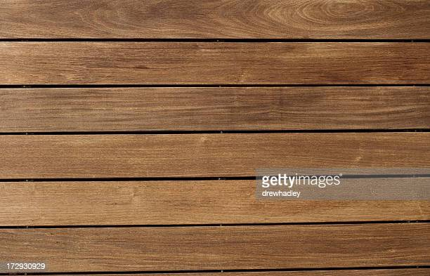 Natural Wood flooring, Background.