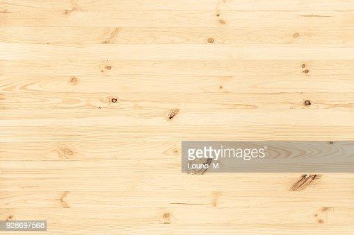 自然の木目テクスチャ背景。 : ストックフォト