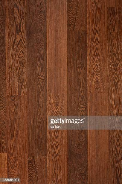 lambris de bois photos et images de collection getty images. Black Bedroom Furniture Sets. Home Design Ideas