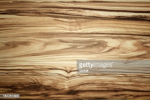 Natural wood texture  Natural Wood Texture Stock Photo | Getty Images