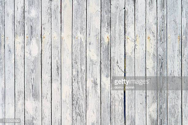 ナチュラルな木製の背景