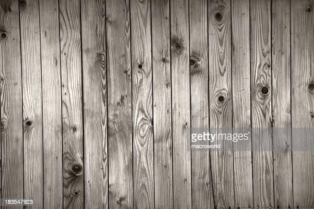 Naturale sfondo in legno