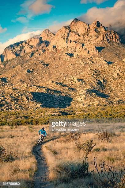 nature man landscape fitness inspiration