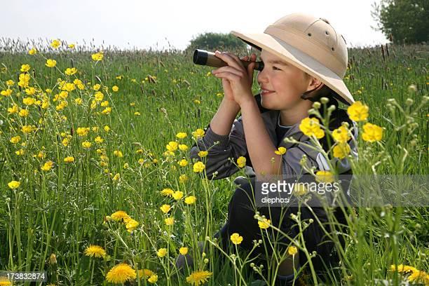 Natur-Beobachter