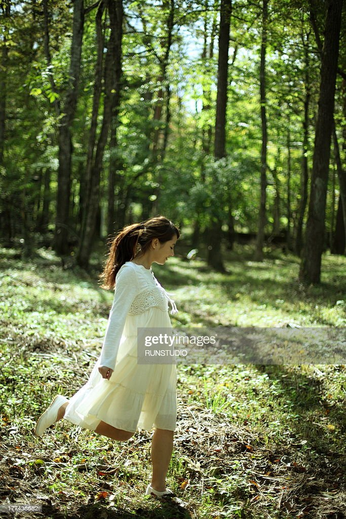 nature outdoor : Stock Photo