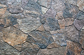 Nature Stone Background
