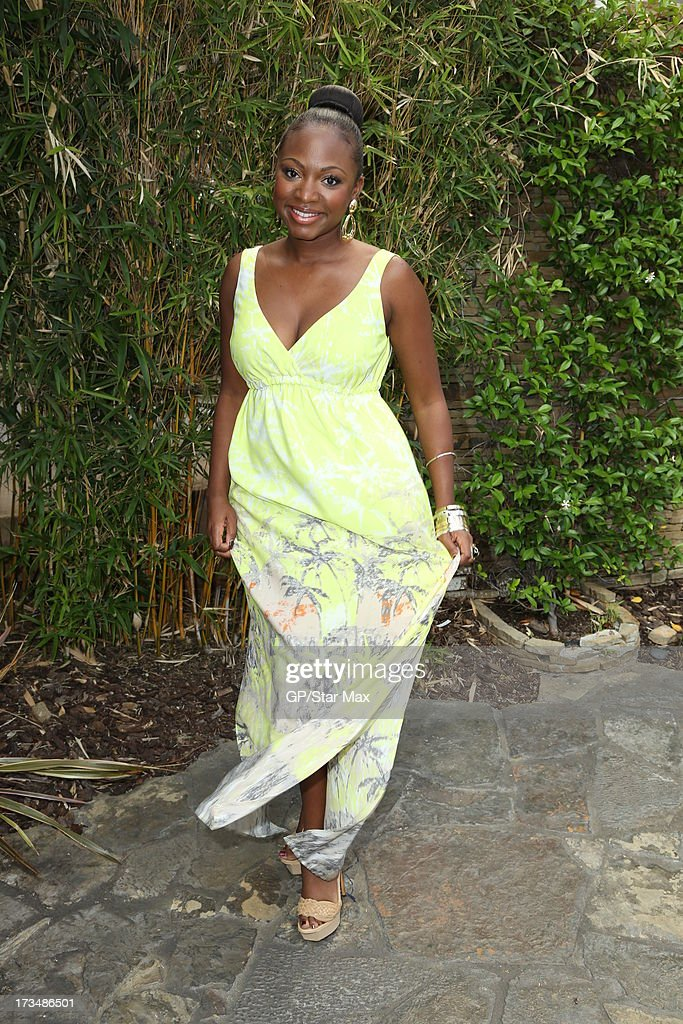 <a gi-track='captionPersonalityLinkClicked' href=/galleries/search?phrase=Naturi+Naughton&family=editorial&specificpeople=2559512 ng-click='$event.stopPropagation()'>Naturi Naughton</a> as seen on July 14, 2013 in Los Angeles, California.