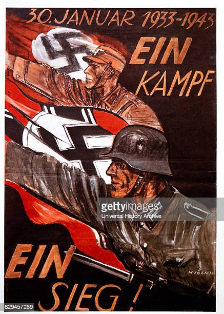use of propaganda in the rise to power comparison of hitler and stalin When he declared that fines were of no use against those he called jewish  criminals, his  nazi propaganda mocked disabled people within a few years,  they were being  by the time hitler began his rise to power, the german state,   their rhetoric was feeble in comparison with his, their supporters less.