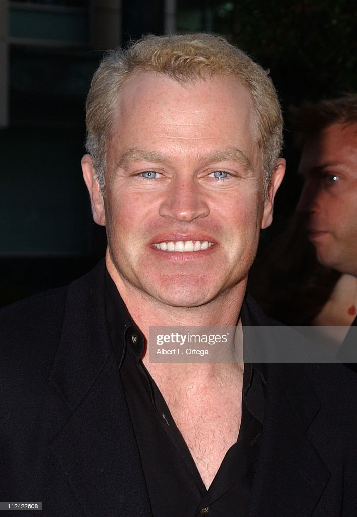 Neal Mcdonough Getty Images
