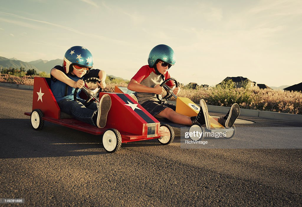 Need for Speed : Stock Photo