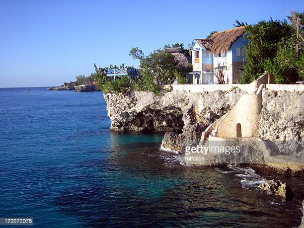 Negril, Jamaika