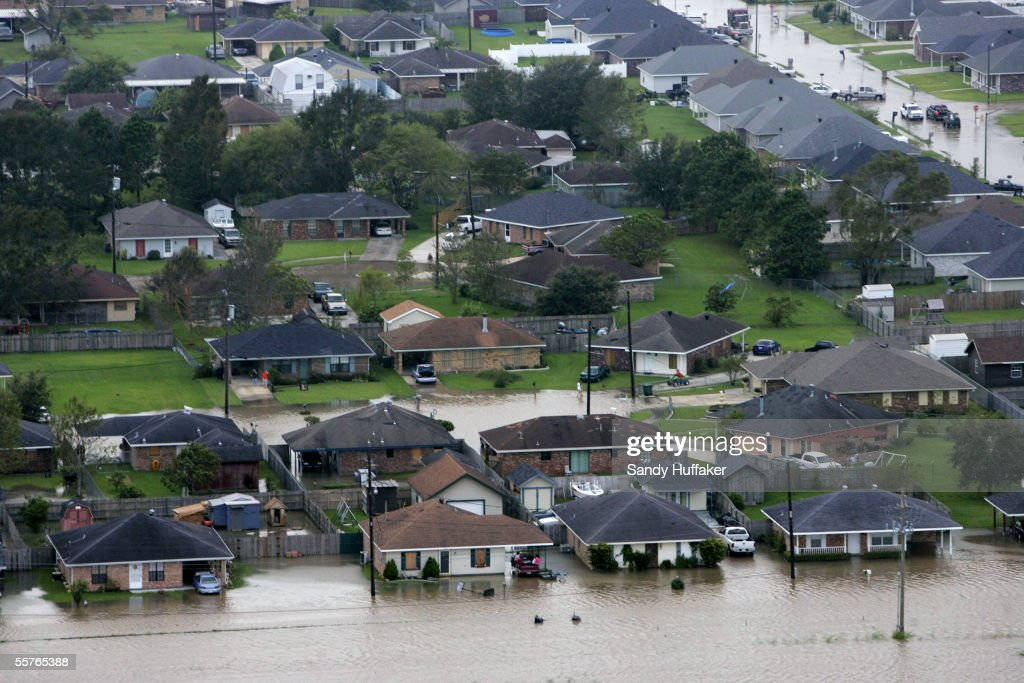 hurricane rita Nearly four days after hurricane rita hit, many of the storm's sweltering victims are still waiting for electricity, gasoline, water and other relief the situation prompted one top.