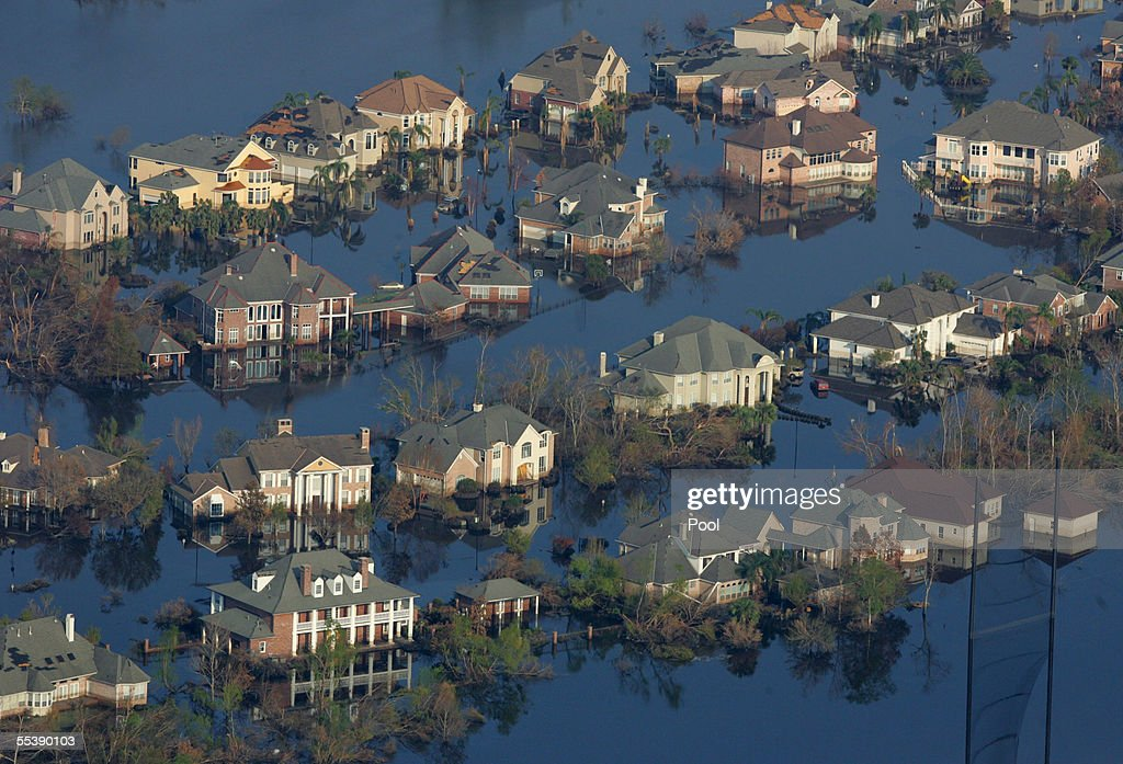 the devastation of hurricane katrina in new orleans and the lack of response by the government The government's response to hurricane katrina the hypothesis of the government's response to hurricane katrina were delayed due to: (1) lack of supplies (ie water, food, or shelter, etc the main amount of damage was in new orleans, louisiana which flooded due to levee systems.