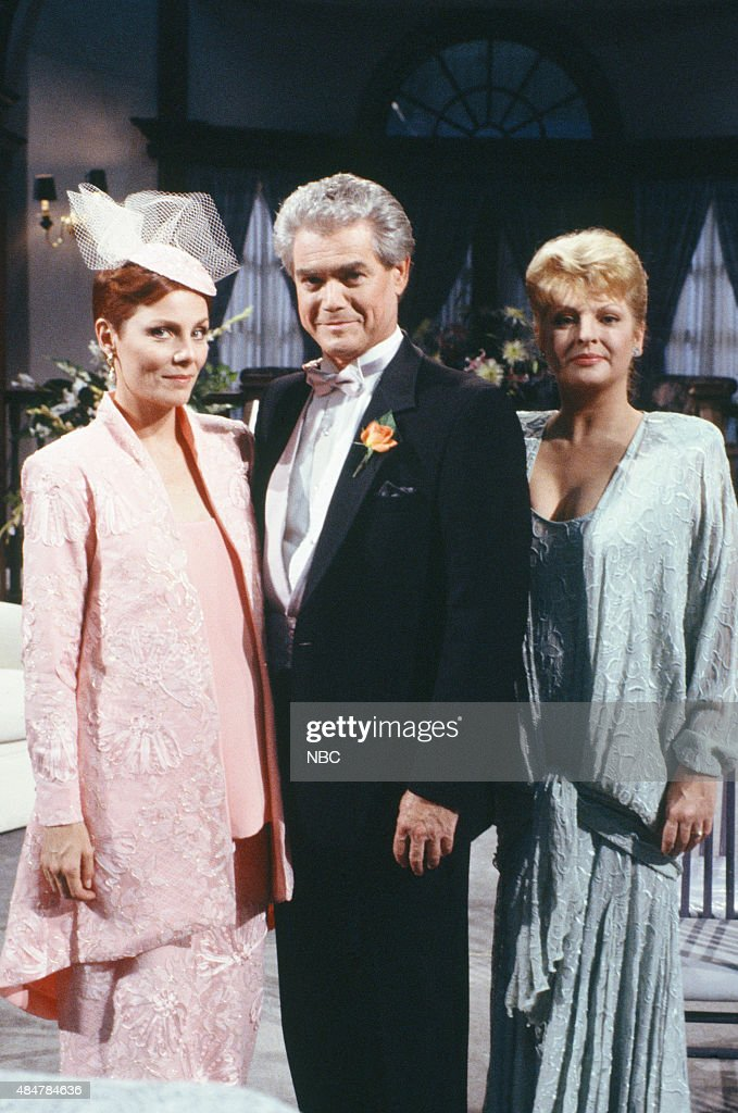 Jane Elliot days of our lives