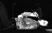 24th January 1941 - Happy Birthday, Neil Diamond!