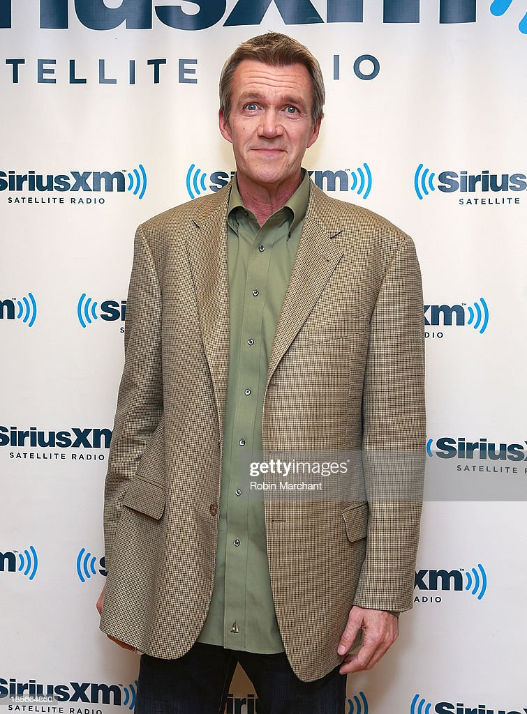 <a gi-track='captionPersonalityLinkClicked' href=/galleries/search?phrase=Neil+Flynn&family=editorial&specificpeople=556309 ng-click='$event.stopPropagation()'>Neil Flynn</a> visits SiriusXM Studios on October 23, 2013 in New York City.