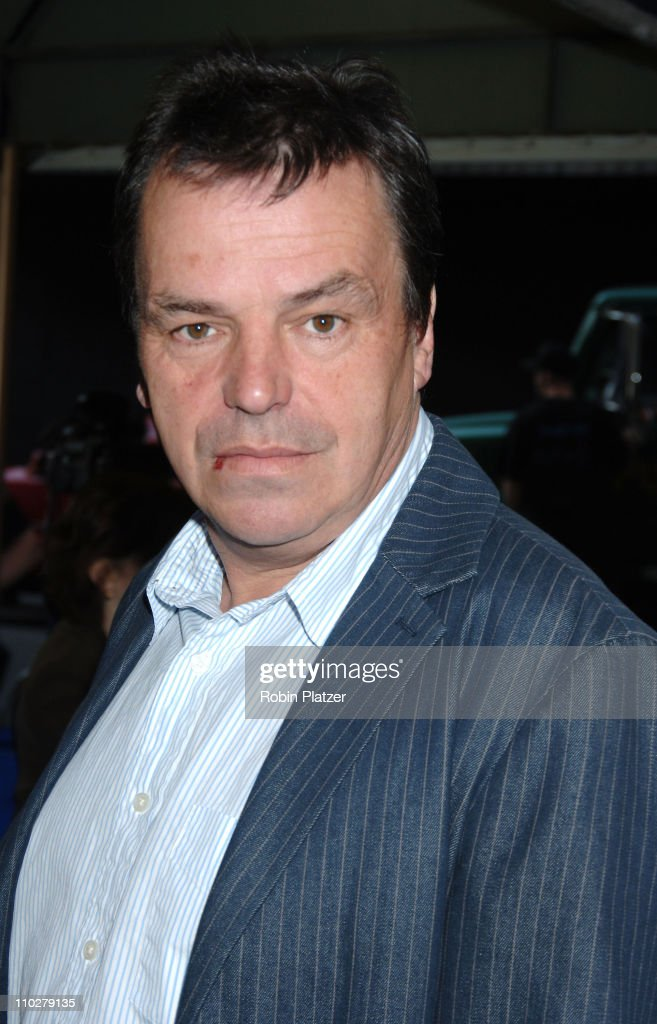 """""""The Faith Healer"""" Broadway Opening Night - Arrivals"""