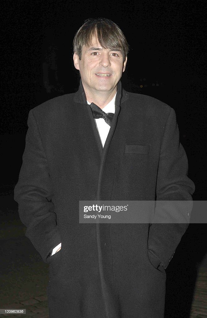 The Masquerade Ball to Benefit the Multiple Sclerosis Society - March 17, 2006