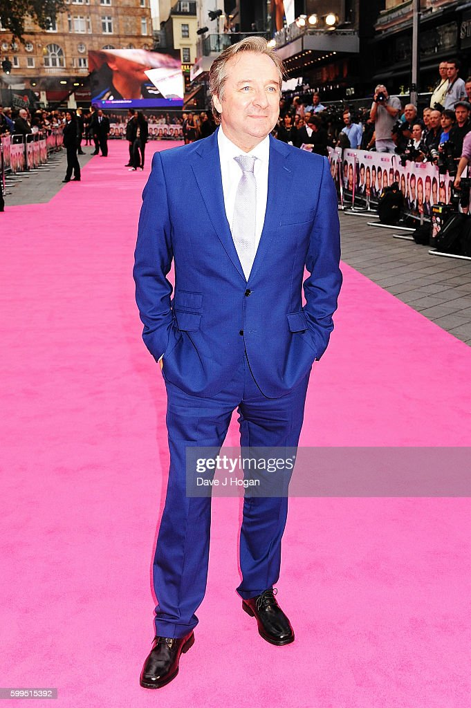 neil-pearson-arrives-for-the-world-premiere-of-bridget-joness-baby-at-picture-id599515392