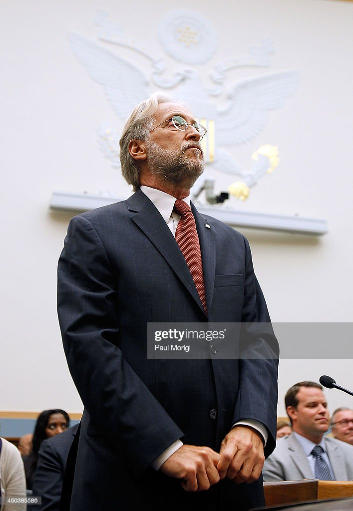 Neil Portnow President and Chief Executive Officer The Recording Academy is swornin at the Subcommittee on Courts Intellectual Property and the...