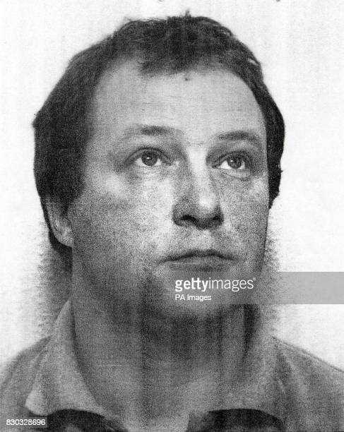 Neil Putnam a detective in the South East Regional Crime Squad was sentenced along with police informant Evelyn Fleckney at the Old Bailey in London...