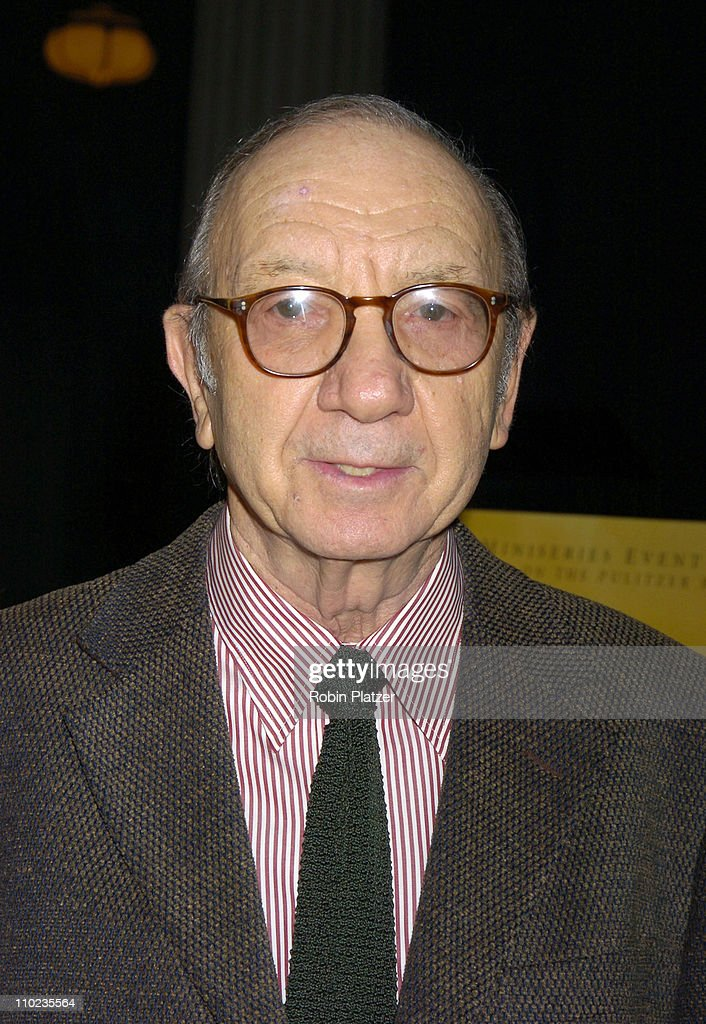 neil simon Neil simon, writer: the odd couple neil simon was born on july 4, 1927 in the bronx, new york city, new york, usa as marvin neil simon he is a writer and producer.
